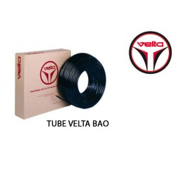 Tube Per Bao 13x16 Junior Pex-b VELTA
